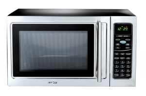 To Microwave or Not to Microwave