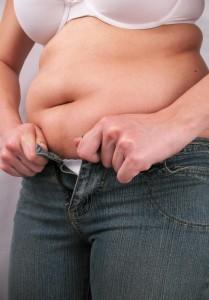 Q&A: Digestive Disturbance