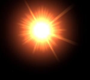 Sun Exposure & Skin Cancer