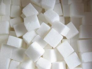Those Pesky Sugar Cravings