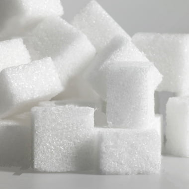 Kick the Sugar Habit!