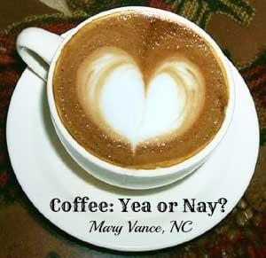 The Great Coffee Debate: Is Coffee Healthy?