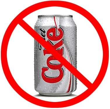 Can Diet Soda Cause Weight Gain?