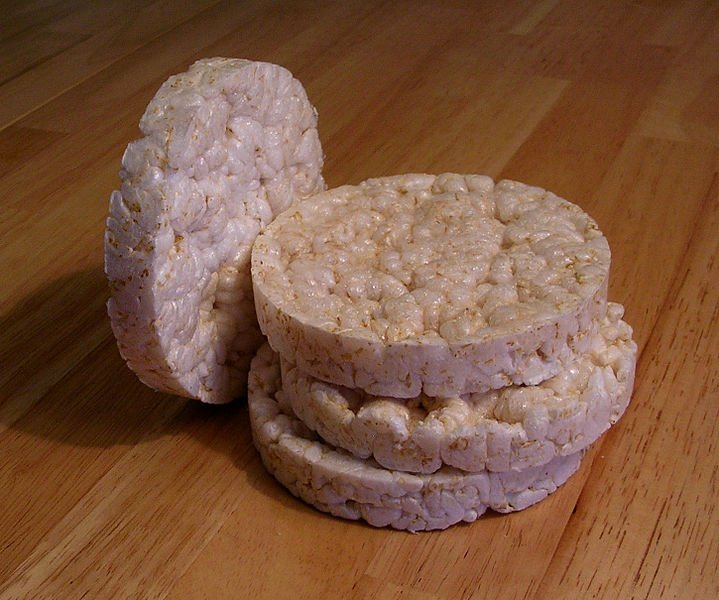 Puffed_Rice_Cakes