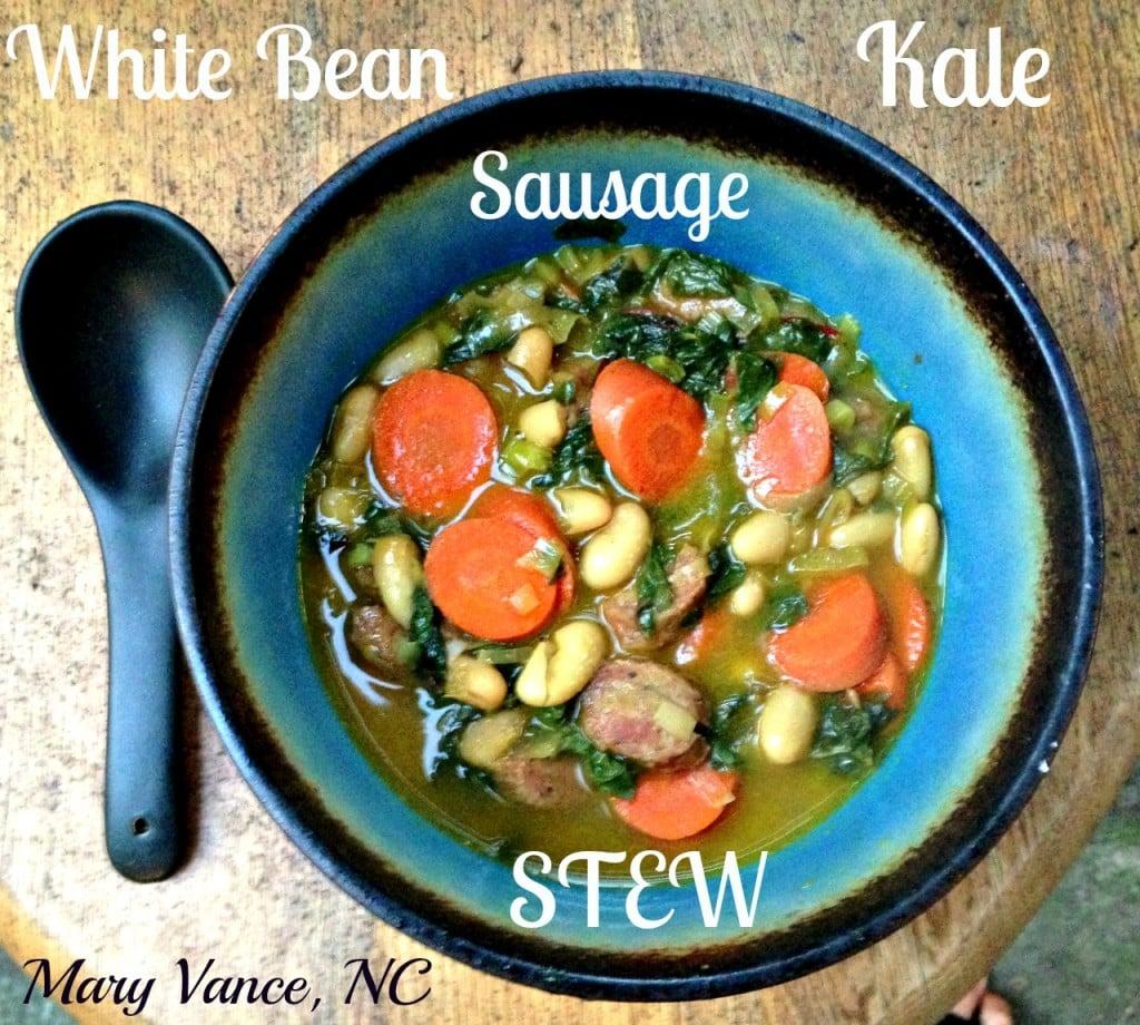 kale_stew
