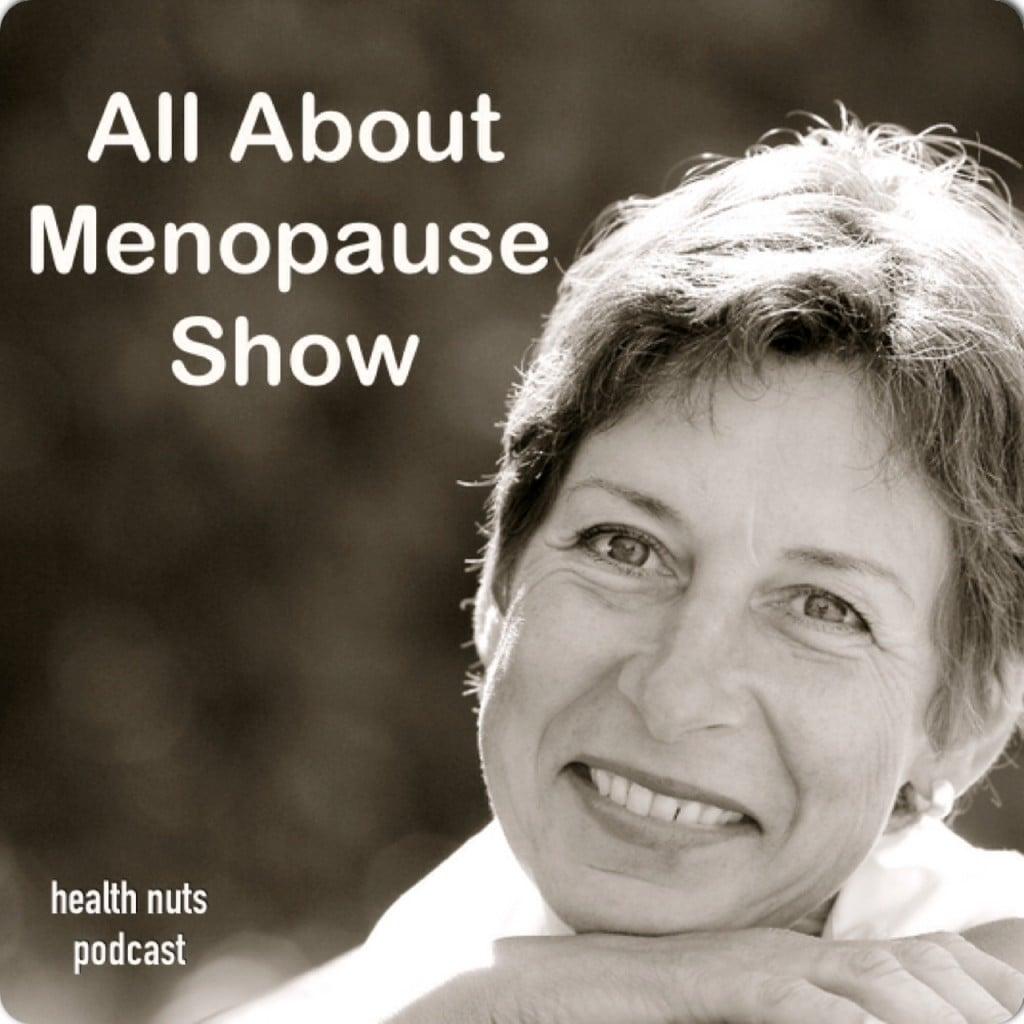 menopause-podcast