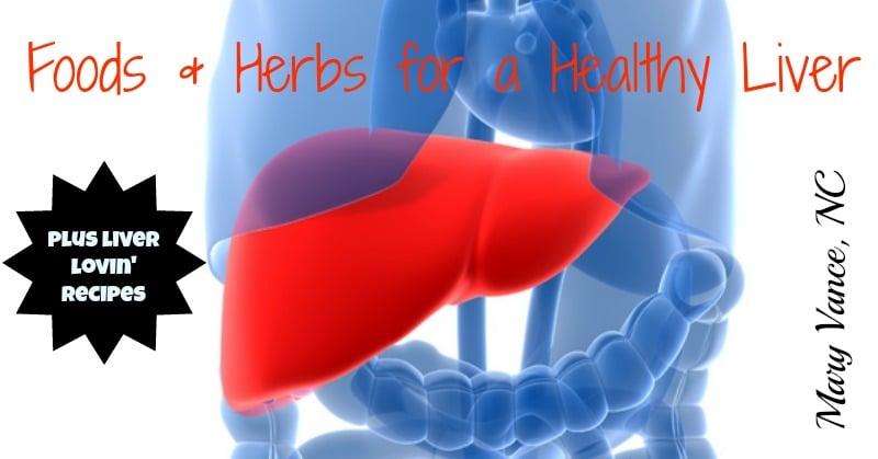 liver_foods