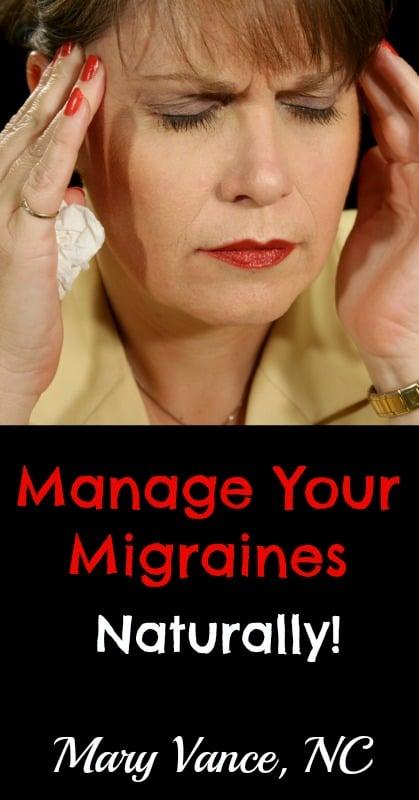 migraines_pin