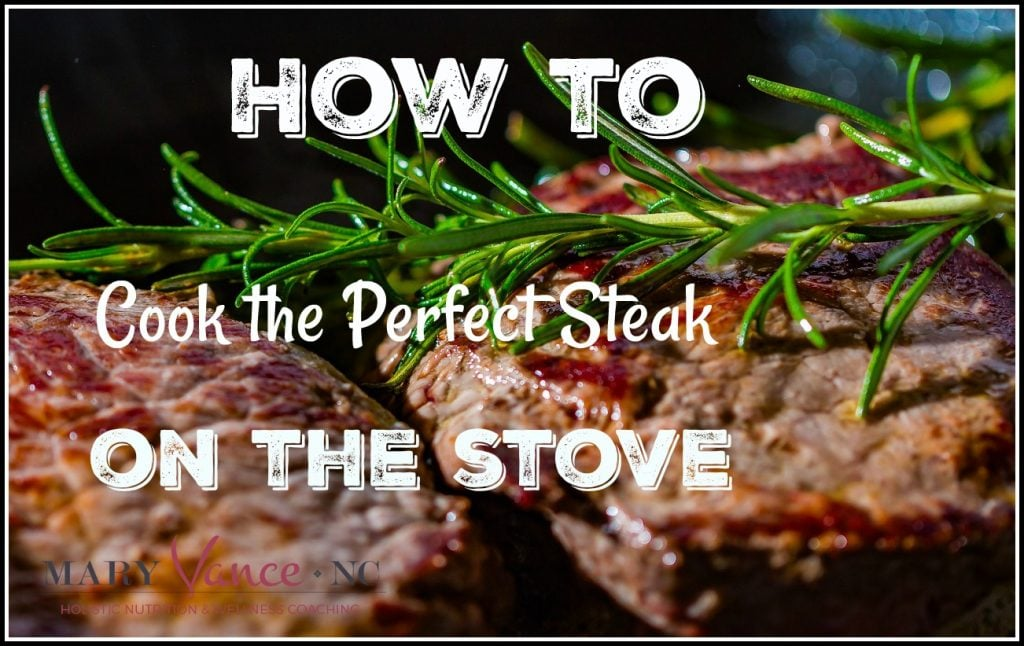 steak, paleo, recipe, cooking