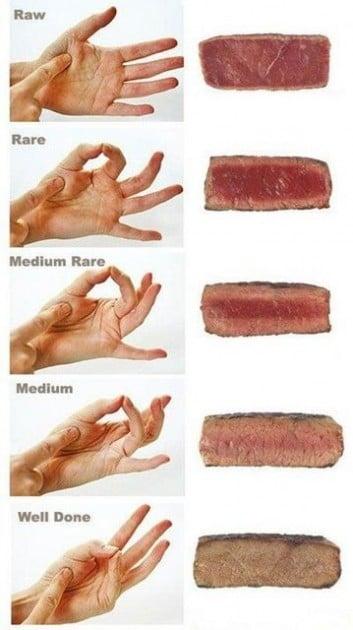steaks-353x630