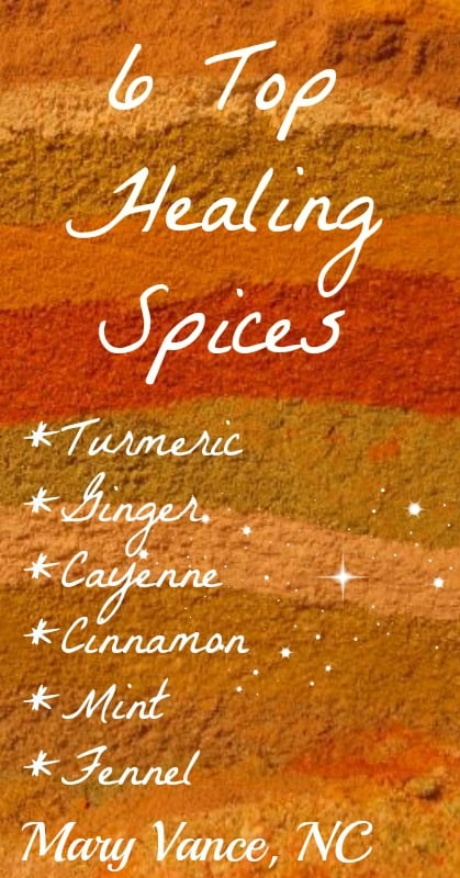spices_pin