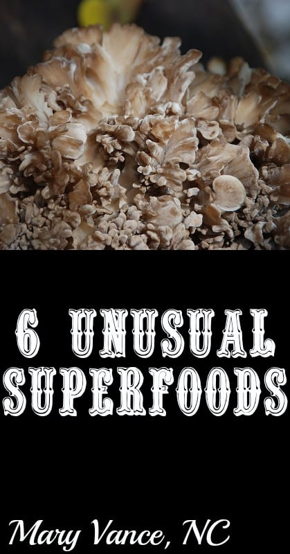 superfoods_pin