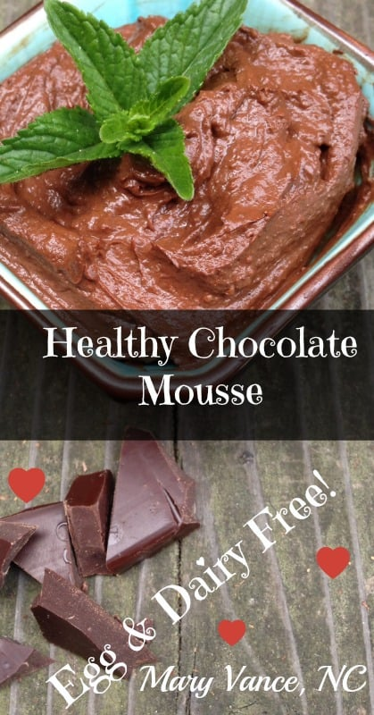 mousse_pin