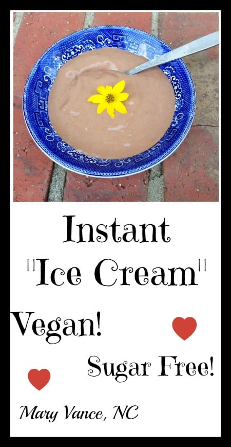 icecream_pin