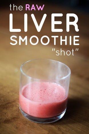 the-liver-smoothie-shot.jpg.jpg