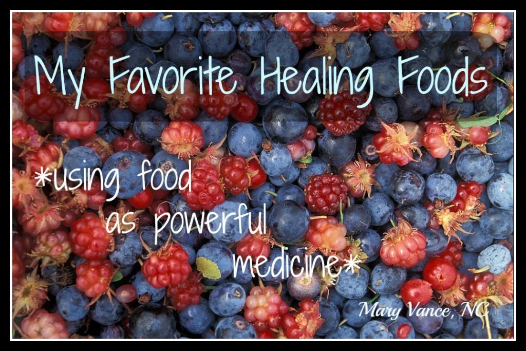 healing_foods