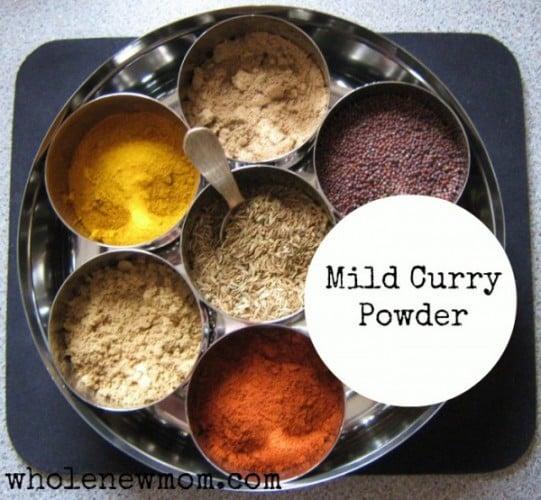 Curry-Wmk-e1370291833505
